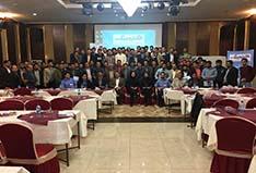 دوره آموزشی خدمات پس از فروش  در استان یزد
