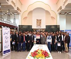 دوره آموزشی خدمات پس از فروش در استان کرمان
